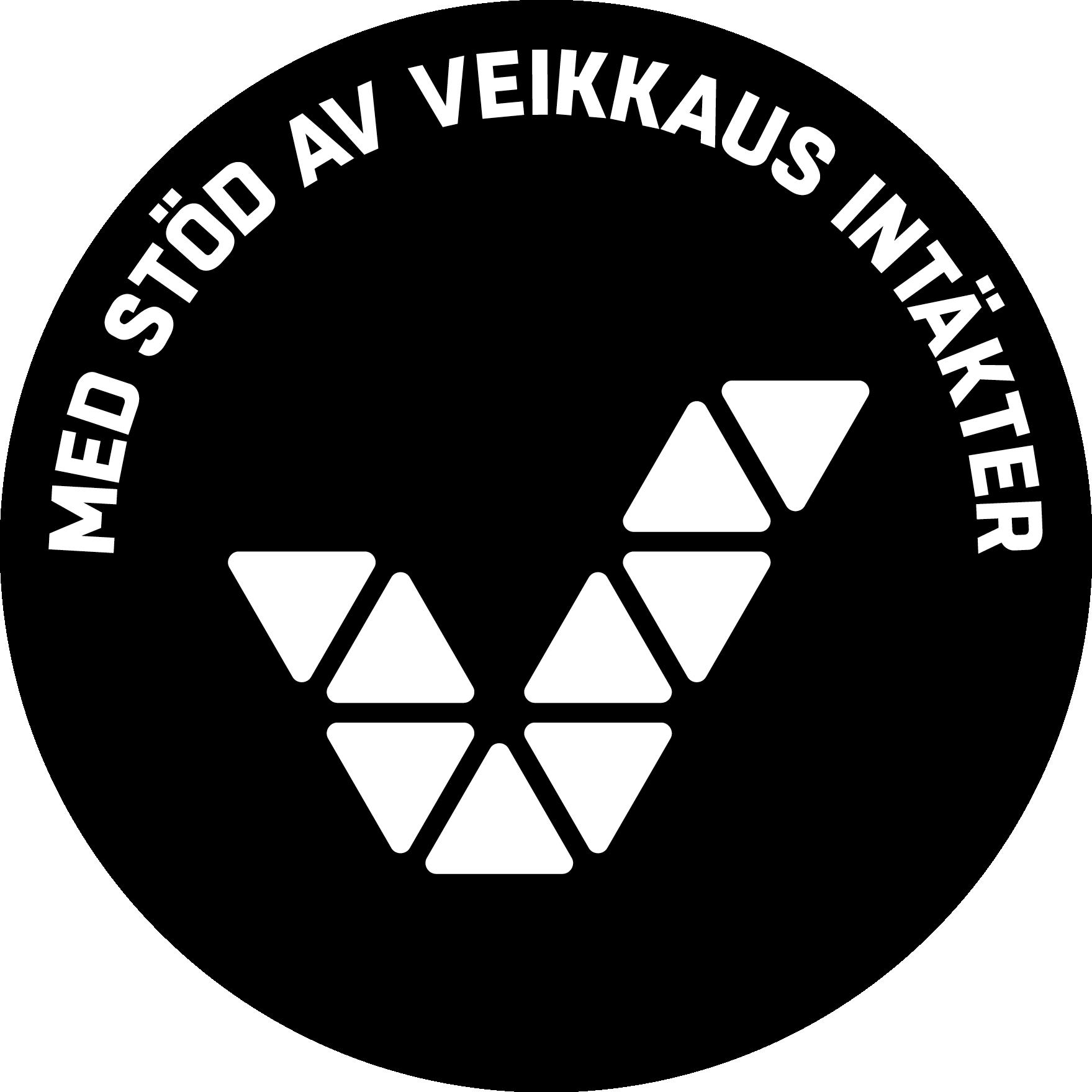 STM Med stöd av Veikkaus intäkter